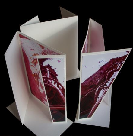 Livres d'artiste