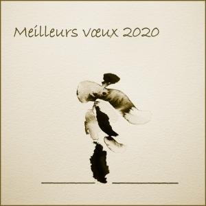 Voeux 2020-2w.jpg