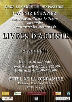 2010_affiche_Livres d'artiste.JPG