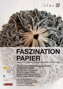 Faszination poster small.JPG