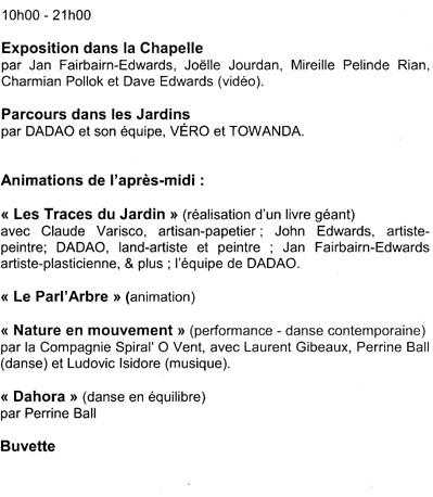 Programme-LaCondamine-19-09-09.jpg