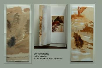 Montage-LivresArtistes-w.jpg