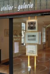 055-ateliergalerie-web.jpg