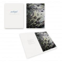 aspect archipel.jpg