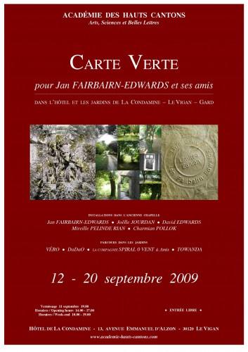 2009_09_12-20_affiche_Carte Verte.jpg